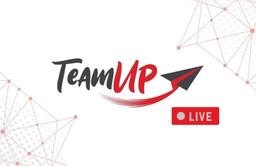 TeamUp web vizual (2) (1)